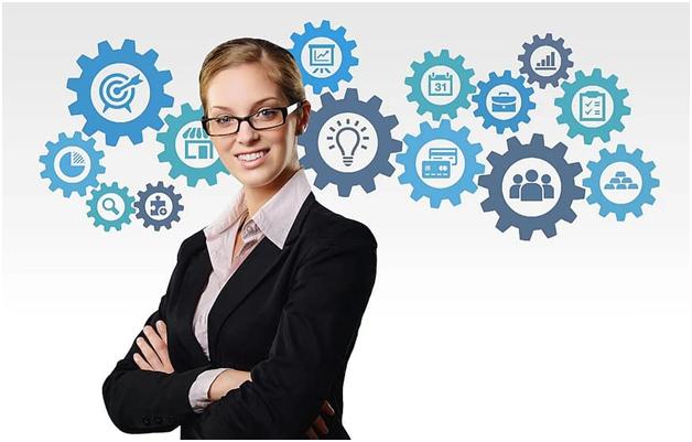 Women Entrepreneur: 5 Tips to Success